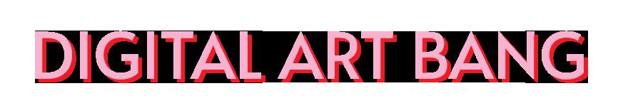 Kim Miles logo